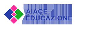 Aiace Educazione S.S.D. A R.L. Logo